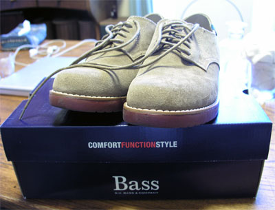 bass_shoes.jpg